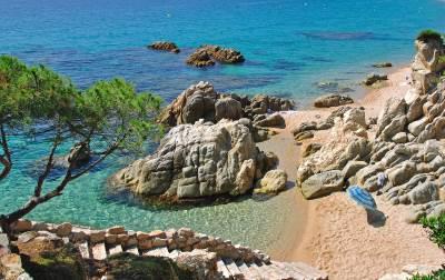 Costa Brava1400x252