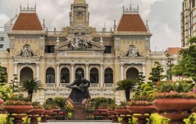 Vietnam featured1