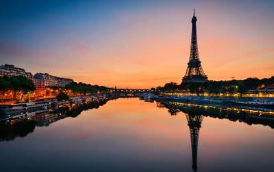 France 400x252