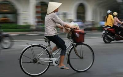 Vietnam featured 3