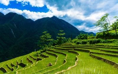 Vietnam featured4