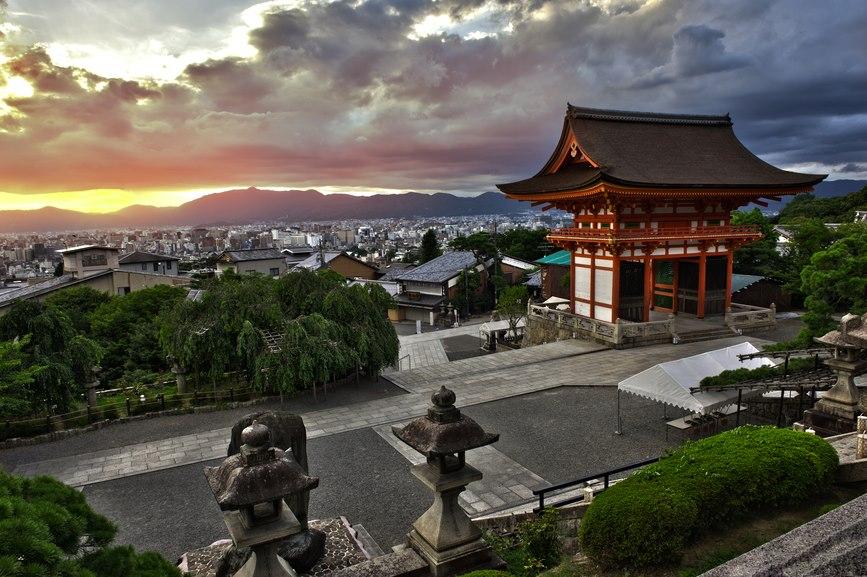 יפן 5