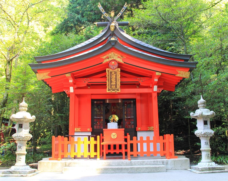 יפן 7