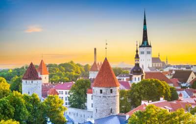 Estonia400x252