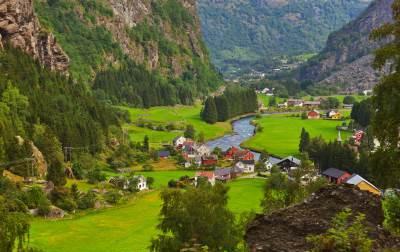 Norway400X252