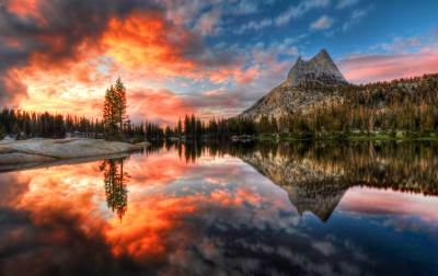 yosemite national park 400x252