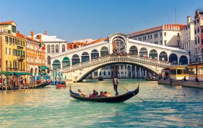 ונציה 2