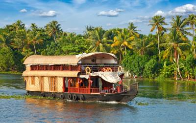 Kerala400X252