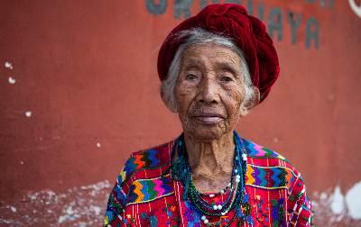 Guatemala2400x252