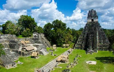 Guatemala4 400x252