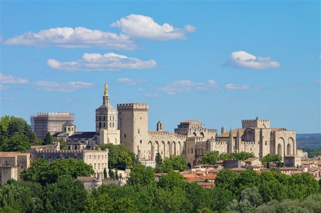 Avignon 16