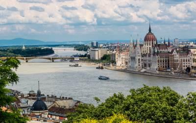 Budapest400x252