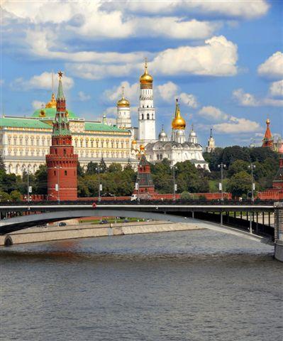 russia 1 (1)
