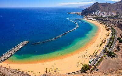 Tenerife1400X252