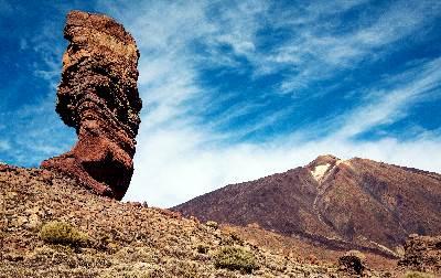 Tenerife400X252