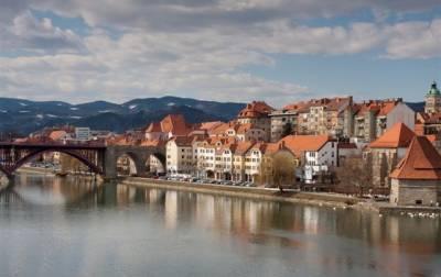 טיול מאורגן לקרואטיה וסלובניה לשומרי מסורת