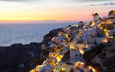 טיול מאורגן ליוון, כולל סלוניקי
