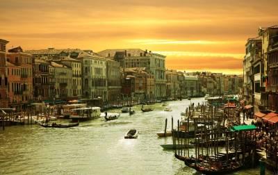 טיול מאורגן לאיטליה לשומרי מסורת
