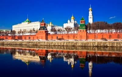 טיול מאורגן לרוסיה לשומרי מסורת