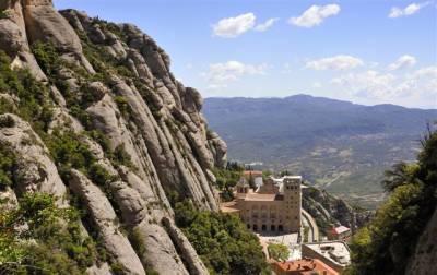 טיול מאורגן לספרד, פורטוגל כולל פורטו