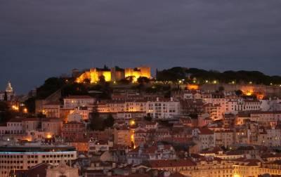 טיול מאורגן לפורטוגל לשומרי מסורת KPS