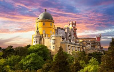 טיול מאורגן לספרד ופורטוגל
