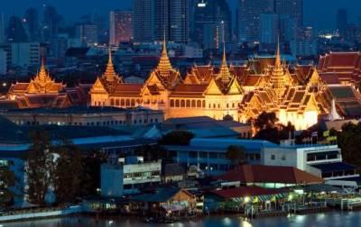 טיול מאורגן לתאילנד לשומרי מסורת