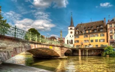 טיול משפחות לגרמניה לשומרי מסורת