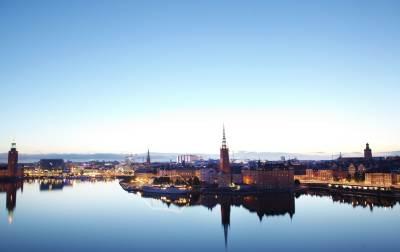 טיול מאורגן לשבדיה נורבגיה ודנמרק