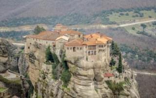 Greece4