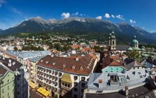 Austria featured2