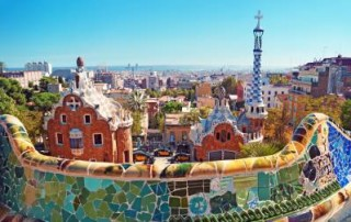 barcelona400x252